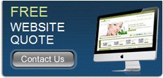 Free Website Design Quote by Illumination Consulting.