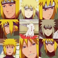 His Secret Obsession.Earn Commissions On Front And Backend Sales Promoting His Secret Obsession - The Highest Converting Offer In It's Class That is Taking The Women's Market By Storm Minato Kushina, Kakashi Sensei, Narusaku, Boruto, Sasuke, Uzumaki Family, Naruto Family, Naruto Boys, Manga Boy