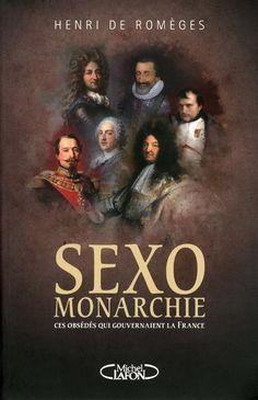 Sexo-monarchie