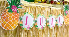 Image result for tropical party funny