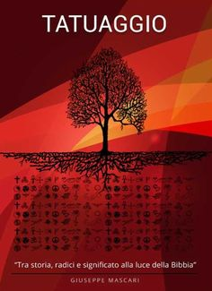 Arrivare alle radici dell'argomento per poi risalirne ed avere dall'alto una visione più ampia in merito. Il tema è affrontato con serenità, ma soprattutto con onestà spirituale ed intellettuale che...