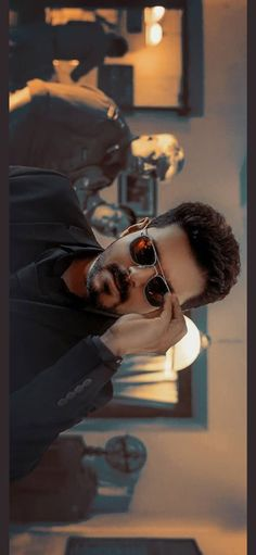 Actor Picture, Actor Photo, Joker Iphone Wallpaper, Apple Wallpaper, New Photos Hd, Cover Photos, Telugu Hero, Surya Actor, Actor Quotes