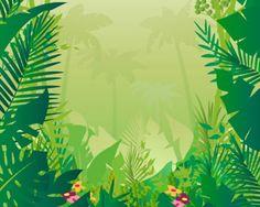 la-selva-de-fondo_18-7113