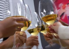 Montclair Mom and Sommelier Writes Article About Teaching Kids About Wine