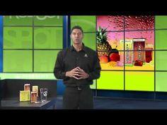 Energizante Liftoff es una bebida energética efervescente única. Con su exclusiva mezcla de taurina guaraná Panax y cafeína pondrá en marcha tu cuerpo! Puedes adquirir todos los productos herbalife24 en nuestra tienda: http://ift.tt/1LGpmxO