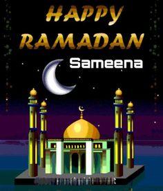 Jummah Mubarak Messages, Jumma Mubarak, Ramadan, Good Morning, Greeting Cards, Movie Posters, Buen Dia, Bonjour, Film Poster