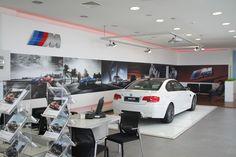 """Матрикс Фрейм в автосалоне """"АВТОДОМ"""" BMW Bmw, Vehicles, Frame, Picture Frame, Car, Frames, Vehicle, Tools"""