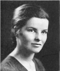 June 29, 2003 - Katharine Houghton Hepburn (actress) died at age 96 in Old Saybrook, Connecticut