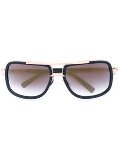 19c496ab290 DITA oversized sunglasses Oversized Sunglasses