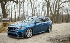 BMW... Yolların delisi... H.t@n.