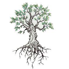 http://www.voilamontatouage.com/tatouages-religieux/4411-tatouage-arbre-en-fleur.html