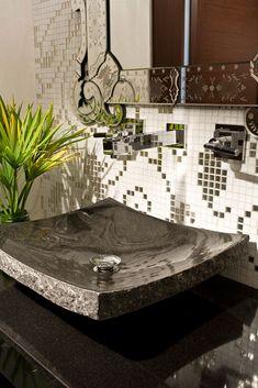 It's Design December in Miami, Florida, so BRABBU gives you Top Interiors from the State - Pfuner Design - Stylish Zen Project Interior Design | Luxury Homes | Miami #miami #homedecor #homedecorinspirations
