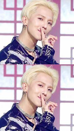 Minho Winner, Winner Kpop, Yg Artist, Song Minho, Mobb, Kokoro, Worldwide Handsome, Kpop Fashion, The Girl Who