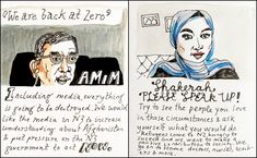 Afghans in Aotearoa on the agony of whānau facing life under the Taliban | The Spinoff Being In The World, Afghans, Life, Crochet Blankets, Comforters