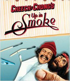 cheech and chong up in smoke - Google Search