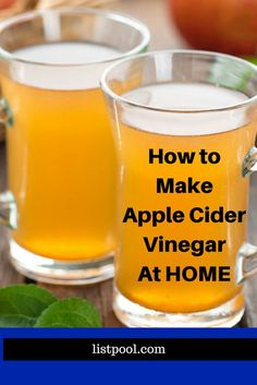 Apple Cider Vinegar Remedies 7 Side Effects of Too Much Apple Cider Vinegar Apple Cider Vinegar Remedies, Apple Cider Vinegar Benefits, Health Tonic, Vinegar Uses, Weight Loss Smoothie Recipes, Weight Loss Shakes, Detox Drinks, Health Benefits, Health Tips