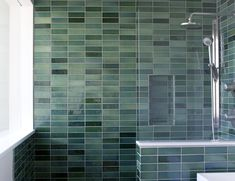 This photo about: Charm Heath Ceramics Tile, entitled as Heath Ceramics Tile Bathroom - also describes and labeled as: Heath Ceramics Tile Inspiration,Heath Ceramics Tile Wall,Home Heath Ceramics Tile, with resolution x