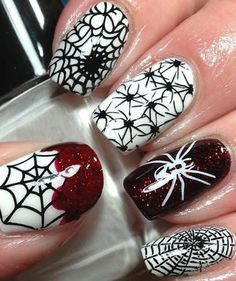 Nail Designs 2014 for more images visit http://www.naildesignspro.com/best-nail-designs-2014/
