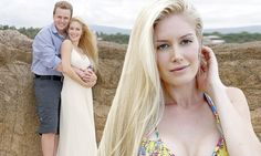 'We thought we were Jay Z and Beyonce': How Heidi Montag and Spencer Pratt blew $10m and went from dining at the best restaurants to eating …SMH!!.. Idiots!  check out my hip hop beats @ http://kidDyno.com