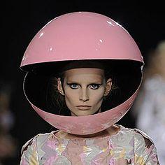 Stephen Jones.  the next fashion craze, i'm sure.  i'll have one in purple
