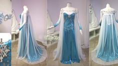 Pattern Elsa Frozen Dress | ... 2014 at 1471 × 700 in Elsa dress frozen 2014 . ← Previous Next
