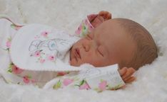 Sally-Anne is her name and she was lovingly created by Jayne Heappey who has been reborning since 2008. Reborn Baby Girl, Reborn Babies, Reborn Dolls Uk, Sally, Thursday, Reborn Dolls