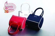 En kaliteli çanta modelleri için tek adres cantamekani.com