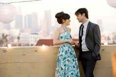 Veja as frases românticas mais marcantes da história do cinema. Confira os melhores dizeres de cenas históricas, que ficaram registradas em nossas memórias.