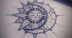 tattoo american flag tattoos military, d .- amerikanische flagge tattoos militär, design ihr eigenes tattoo frei tattoo american flag tattoos military, design your own tattoo free … tattoo - Trendy Tattoos, Love Tattoos, Beautiful Tattoos, New Tattoos, Body Art Tattoos, Tattoos For Guys, Cross Tattoos, Zodiac Tattoos, Small Tattoos