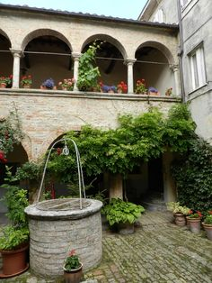 Beautiful home for sale in Montefalcone Appennino