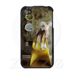 iPhone case @Tori Lopez-Redford, May I also have this please?
