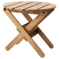 VILDAPEL ανθοστήλη μπαμπού - IKEA
