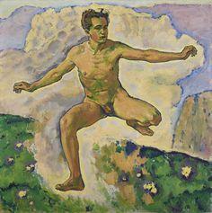 Image result for koloman moser