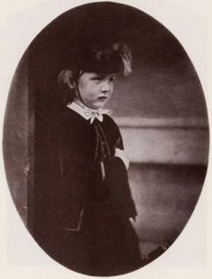 Lewis Carroll Photography Lewis Carroll, Adventures In Wonderland, Alice In Wonderland, Julia Margaret Cameron, Go Ask Alice, Alice Liddell, Old Photography, Through The Looking Glass, Vintage Children