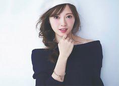 46PIC ? Mai Shiraishi - Ray