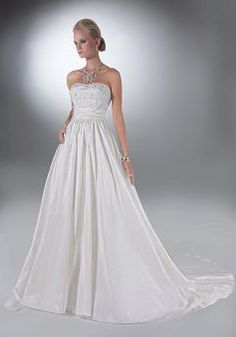 Women Wedding Dresses,Dresses For Wedding,Wedding Party Dresses