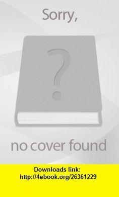 Against Behaviorism (A Review of B. F. Skinners about Behaviorism) (Psychological Notes) (9781856370653) Thomas Szasz , ISBN-10: 1856370658  , ISBN-13: 978-1856370653 ,  , tutorials , pdf , ebook , torrent , downloads , rapidshare , filesonic , hotfile , megaupload , fileserve