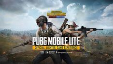 PUBG Mobile Lite version released for those who have a low end Android Device. Now almost everyone can play PUBG Mobile using PUBG Mobile Lite version. Good Morning Images, Code Android, Android Phones, Google Play, Mobile Generator, Ios, Point Hacks, App Hack, Battle Royale