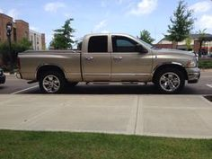 Jackson Ms Cars Trucks By Owner Craigslist Craigslist Cars Cars Trucks Jackson Mississippi
