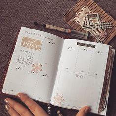 Instagram media by meermiau - Meine nächste Woche ✨ #Weihnachten #christmas #pedori #pedorivienna #dori #love #filofax #bujo #planner #kalender #dezember #week #hobonichi #meermiau #mykreativdesign