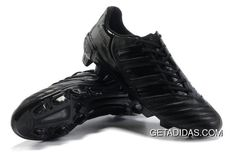 first rate 897e7 df6a3 New Noble Taste NEW YEAR 2012 2013 Adidas Adipower Predator TRX FG Total  Black The Most Classic Abrasion Resistant TopDeals, Price   91.43 - Adidas  Shoes ...