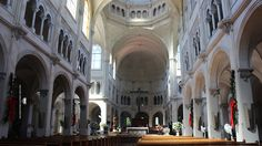 Churches and Cathedrals Of The World - Page 92 - SkyscraperCity  San Benito Abad church, Buenos Aires: