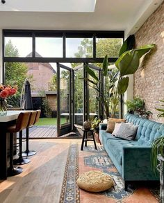 Living Room, Home Decoration katalay.net/home-decoration/ #livingroom #homedecor #homedecoration