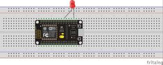 Thanks to the guys those who ported the Esp8266 into Arduino IDE and helping all the arduino users happy to the core. Yes it's been long time since they did and this post is bit later to thanks the good hearted work by the guys out there. Lets begin with Installing the Esp8266 support for the Arduino and see how to blink an LED ( the hello world in the electronics ) check out the video to know step by step tutorial on how to get started with our favourite chip Esp8266 Firstly open the…
