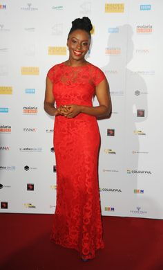 These Are the 21 Female Authors You Should Be Reading   TIME...Chimamanda Adichie..  Beyoncé loves her and so should you. Adichie, who is from Nigeria, is credited with heralding a new generation of African authors with her bestselling Half of a Yellow Sun. Her latest novel, Americanah, was named one of the 10 best books of 2013 by the New York Times. Oh, and she's also a MacArthur 'genius' grant recipient..