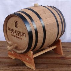 149 Best Vintage Barrels Images In 2017 Barrel Vintage Water Barrel