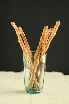 Cocinando con mi carmela.: Gastronomia Italiana