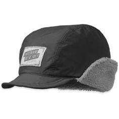 68a0b1508cd Outdoor Research Saint Hat Saints Hat