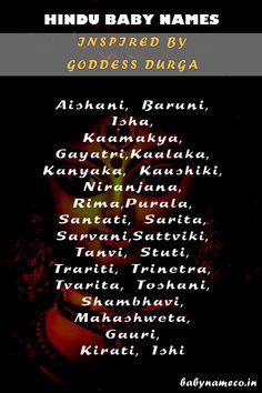 Kaa Names For Boy : names, KRUNAL, KAMBLE, (kamblekrunal), Profile, Pinterest