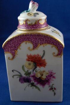 meissen kakiemon | Meissen Porzellan aus dem 18. Jahrhundert